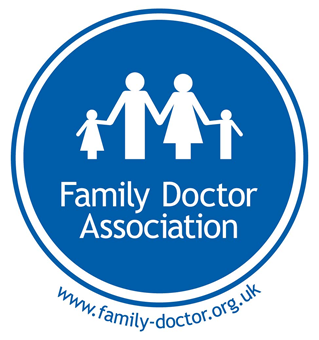 family_doctor_association
